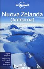 NUOVA ZELANDA - DAPINO C. (CUR.)