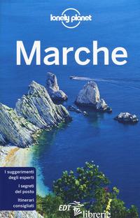 MARCHE - BASSI GIACOMO