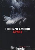 APNEA - AMURRI LORENZO