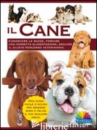 CANE (IL) - AA.VV.