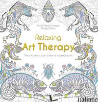 RACCOLTA ART THERAPY -