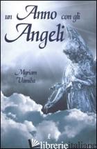 ANNO CON GLI ANGELI (UN) - VAMIBA MYRIAM