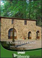 CASALE DEI FAGGI (IL) - MONTORFANO EMILIO