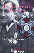 PATRIOTA POLACCO (IL) - NACHIMSON URI JERZY