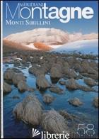MONTI SIBILLINI -