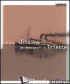 POZZAR. UNA DINASTIA DI FOTOGRAFI A TRIESTE. EDIZ. ILLUSTRATA - ZANNIER I. (CUR.); WEBER S. (CUR.)