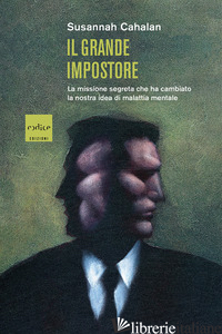 GRANDE IMPOSTORE (IL) - CAHALAN SUSANNAH