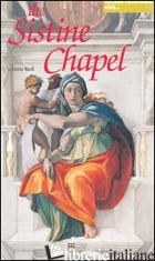 SISTINE CHAPEL (THE) - NARDI EMMA
