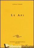 API (LE) - STEINER RUDOLF