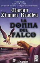 DONNA DEL FALCO (LA) - ZIMMER BRADLEY MARION