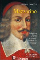 MAZZARINO - TABACCHI STEFANO