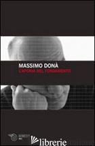 APORIA DEL FONDAMENTO (L') - DONA' MASSIMO