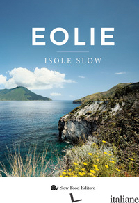 EOLIE. ISOLE SLOW -