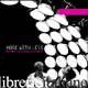 MORE WITH LESS. MCA MARIO CUCINELLA ARCHITECTS. CATALOGO DELLA MOSTRA -