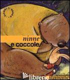 NINNE E COCCOLE - NAVA EMANUELA