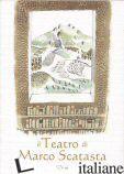 TEATRO - SCATASTA MARCO