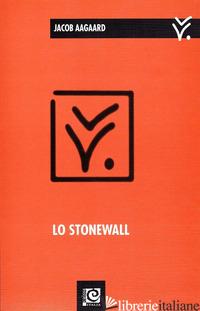 STONEWALL (LO) - AAGAARD JACOB