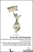FUMETTO FRA PEDAGOGIA E RACCONTO. MANUALE DI DIDATTICA DEI COMICS A SCUOLA E IN  - MARRONE GIANNA