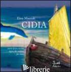 CIDIA - MAZZOLI ELISA