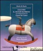 GIACOMO IL SIGNOR BAMBINO - DI PAOLO PAOLO