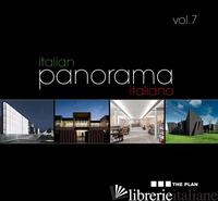 PANORAMA ITALIANO. VOL. 7 - AA.VV.