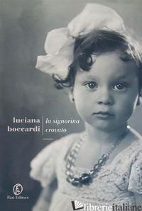 SIGNORINA CROVATO (LA) - BOCCARDI LUCIANA