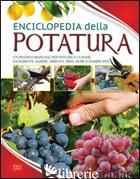 ENCICLOPEDIA DELLA POTATURA - BIRD RICHARD
