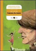 BALLATA PER FABRIZIO DE ANDRE' - ALGOZZINO SERGIO