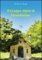 GRUPPO ALPINI DI MONTEFIORINO (IL) - ROSSI ROBERTA