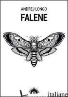 FALENE - LONGO ANDREJ