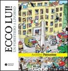 ECCO LUI! UN FORESTIERO A LIVORNO - ANONIMO PIEMONTESE