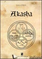 AKASHA - CESCHI LARA