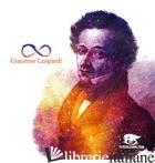 INFINITO (L') - LEOPARDI GIACOMO