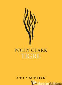 TIGRE - CLARK POLLY