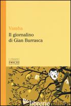 GIORNALINO DI GIAN BURRASCA (IL) - VAMBA