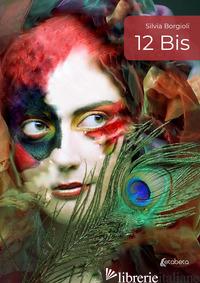 12 BIS - BORGIOLI SILVIA