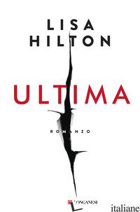 ULTIMA - HILTON LISA