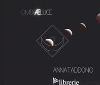 OMBRAELUCE. CON CD-AUDIO - TADDONIO ANNA