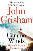 CAMINO WINDS - GRISHAM JOHN