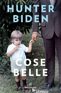 COSE BELLE - BIDEN HUNTER
