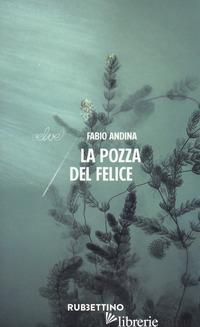 POZZA DEL FELICE (LA) - ANDINA FABIO