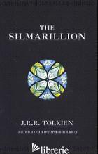 SILMARILLION (THE) - TOLKIEN JOHN R. R.