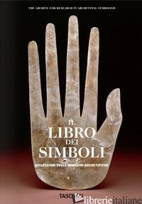 LIBRO DEI SIMBOLI (IL) - KATHLEEN MARTIN