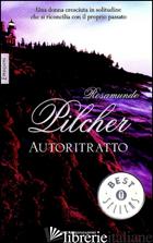 AUTORITRATTO - PILCHER ROSAMUNDE