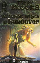 SCATOLA MAGICA DI LANDOVER (LA) - BROOKS TERRY