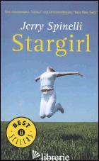 STARGIRL - SPINELLI JERRY