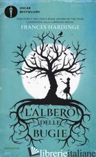 ALBERO DELLE BUGIE (L') - HARDINGE FRANCES