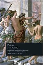 SIMPOSIO (IL) - PLATONE