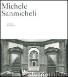 MICHELE SANMICHELI. EDIZ. ILLUSTRATA - DAVIES PAUL; HEMSOLL DAVID