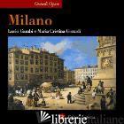 MILANO - GAMBI LUCIO; GOZZOLI M. CRISTINA
